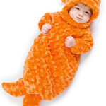 gold-fish-baby-bunting-costume-5