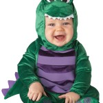 infant-dinosaur-costume
